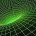 Studie integraal energiesysteem 2050 biedt kompas bij urgente keuzes energietransitie