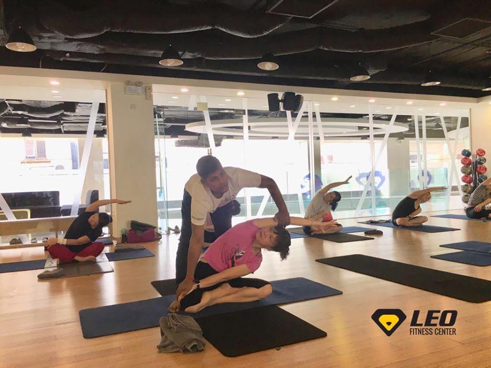 lop-yoga-tri-lieu-thai-thinh-thai-ha.jpg