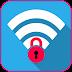 Wifi Warden WPS Connect versi 1.8.8 [unlock] apk