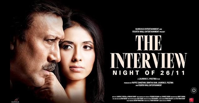 The Interview Night Of 26-11 2021 x264 720p WebHD Esub Hindi THE GOPI SAHI