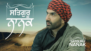 Satguru Nanak Song Lyrics : Preet Harpal (Full Song) Jaymeet | Latest Punjabi Songs 2018