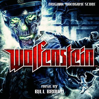 تحميل لعبة القتال و المطاردة Wolfenstein 2009