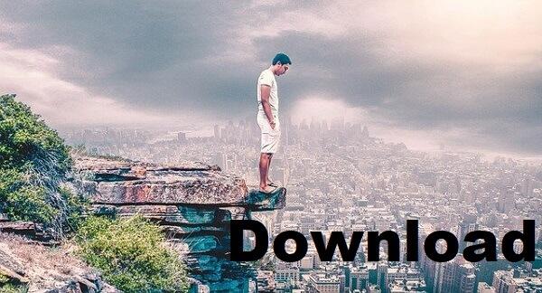 the hindu download