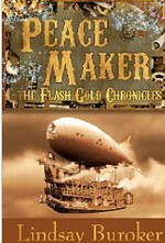 https://www.goodreads.com/book/show/13517459-peacemaker