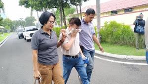 Modus Keji Pendeta Cabul Surabaya Perkosa Anak-anak di Gereja