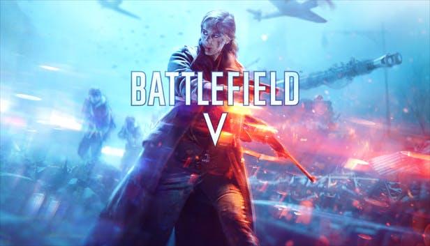 Battle Field V - Full PC Game Download Torrent