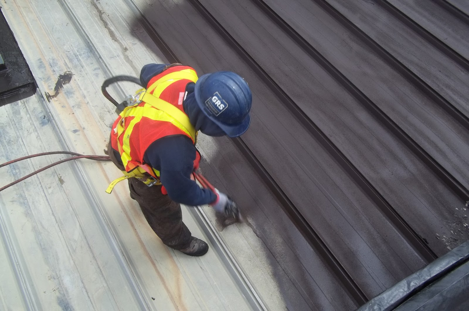 Edmonton Roof Repair And Replacement Edmonton Roof Repair