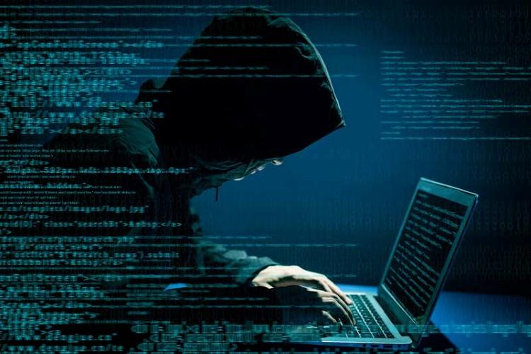 كيفية الدخول الى الانترنت المظلم بأمان من الكمبيوتر والهواتف