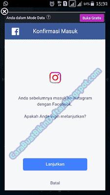 Reset Password Instagram Yang Lupa Kata Sandi Tanpa Username Nomor Hp Dan Emailnya