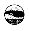 Fuji Tea | we start Fuji Tea project
