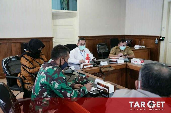 Pembukaan Kembali Ponpes di Kabupaten Pati, Tunggu Regulasi Resmi Kemenag