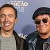 FC2018: José Cid e Gonçalo Tavares pretendem homenagear a guitarra portuguesa