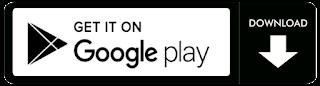 https://play.google.com/store/apps/details?id=com.tquar.fitd
