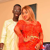 Photos (13): le styliste Talla Fashion n'est plus. Alima Ndione, Oumou Sow et Éva Rose en Deuil