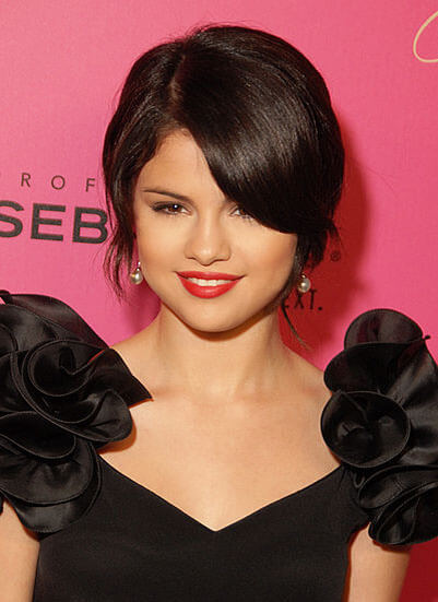WHO IS SELENA GOMEZ?HOW WAS HER ARTASTIC BEGININ?HOW SHE BECAMES ...