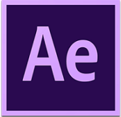 Adobe After Effects 2020 With Activated Full Setup Download @VishalGupta648 @BlueTechSupport