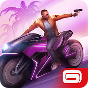 Gangstar Vegas Mod Full VIP 10 Version 4.1.0h   Mới nhất