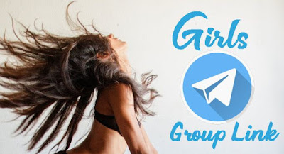 Indian Adult Group Links -  Group 18+ Links 2020 - Join Adult Group Free
