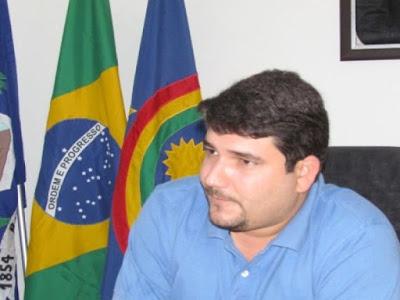 Buíque: Justiça mantém rejeição das contas de 2015 de Jonas Camelo