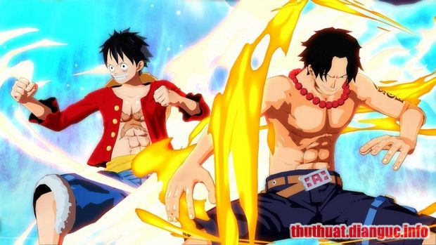Download Game One Piece: Unlimited World Red – Deluxe Edition Full Cr@ck, Game One Piece: Unlimited World Red – Deluxe Edition, Game One Piece: Unlimited World Red – Deluxe Edition free download, Game One Piece: Unlimited World Red – Deluxe Edition full crack, Tải Game One Piece: Unlimited World Red – Deluxe Edition miễn phí