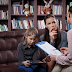 Information About Child Psychology Consultation You Need To Know