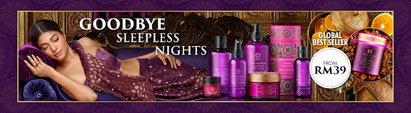 ayurvedic skin care products online