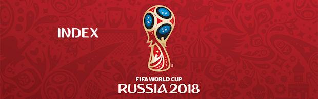 album version 682 stickers Panini World Cup 2018 Russia Mega Pack 100 packs