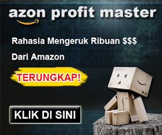 Azon Profit Master