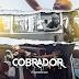 Button Rose - Cobrador