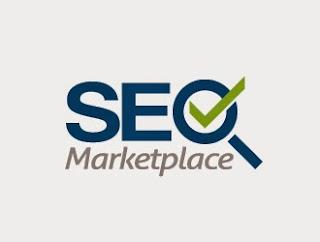 SEO Marketplace