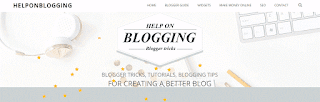 How to Add Falling Star Effect On Blogger Blog