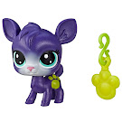 Littlest Pet Shop Lucky Pets Lucky Pets Fortune Cookie Bloopers (#No#) Pet
