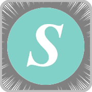 Sprite Substratum Theme APK v1.246 Unreleased [Patched] [Latest]