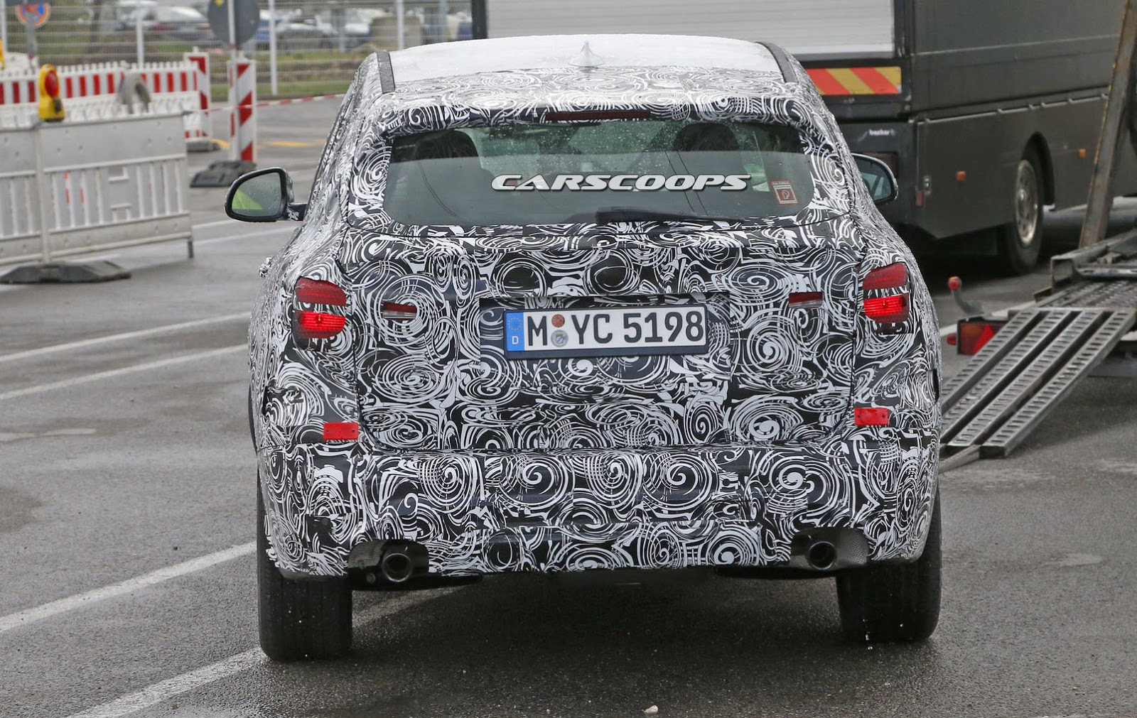 2018-BMW-X3-SUV6