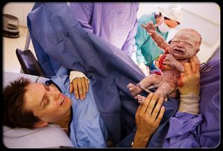 عکس بارداری وزایمان