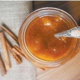 varene-iz-abrikosov-s-koricej
