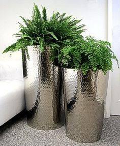 best artificial indoor plants ideas