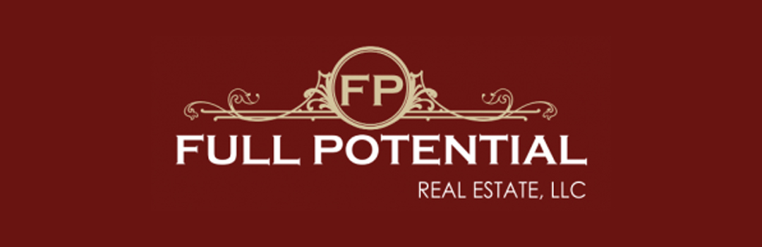 Full Potential Real Estate, LLC