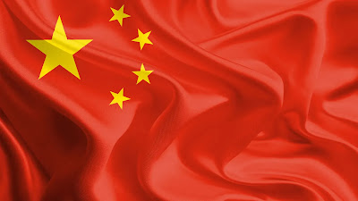 Democracia por Feng Shui (Parte 1)