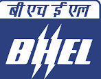 NAPS BHEL Recruitment 2021 – 158 Fitter, Electrician, Welder Posts, Salary, Application Form