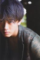365日戀愛中: 竹內涼真寫真集「Ryoma Takeuchi」