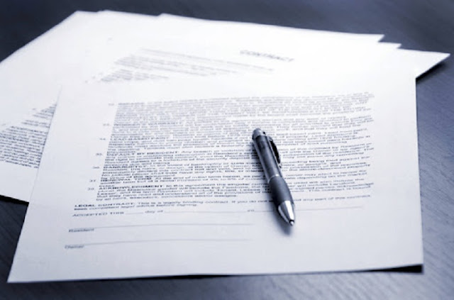 How to Remove Spelling Errors From Your Document?