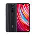 Riview Redmi Note 8 Pro, Harga Terjangkau Spesifikasi Jagoan