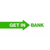 Zmiana opłat i prowizji w Getin Banku od 1.01.2022 r.