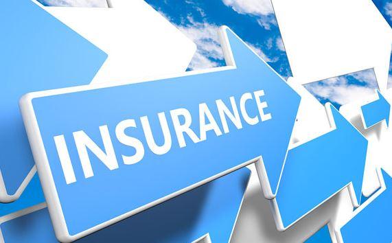 5 Basic Insurance Mistakes to Avoid
