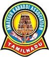 Tamilnadu Amateur Kabaddi Association details