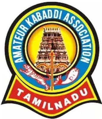 Tamilnadu Amateur Kabaddi Association member details