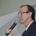 Pastor morre engasgado em Campina Grande