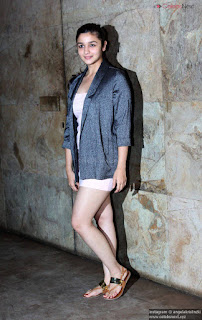 Bollywood Doll Alia Bhatt super cute pics   .xyz Exclusive 003.jpg
