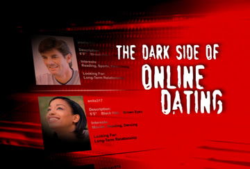 online dating dangers facts and tips